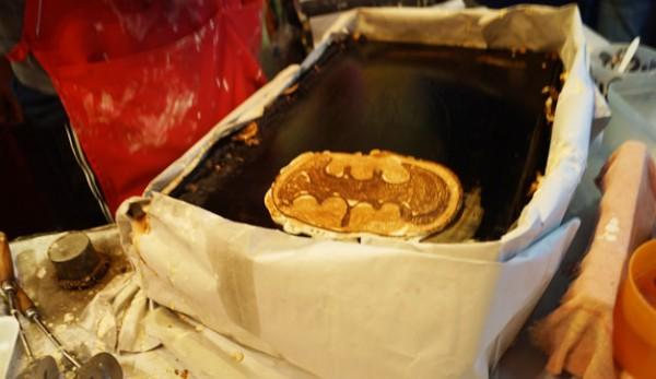 el-castillo-de-los-hotcakes_1