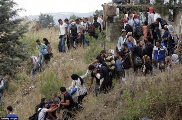 macedonia barrera1