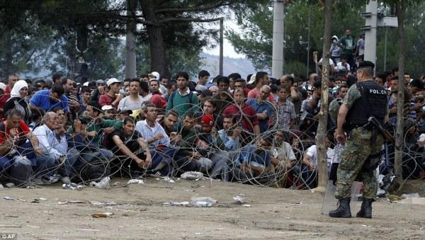 macedonia barrera4