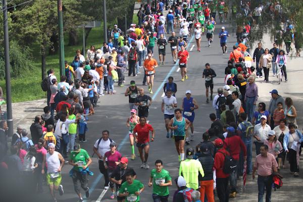 maraton_cdmx15