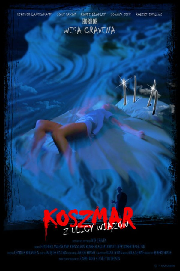 3.-Polish-Nightmare-on-Elm-Street-poster_gallery_primary