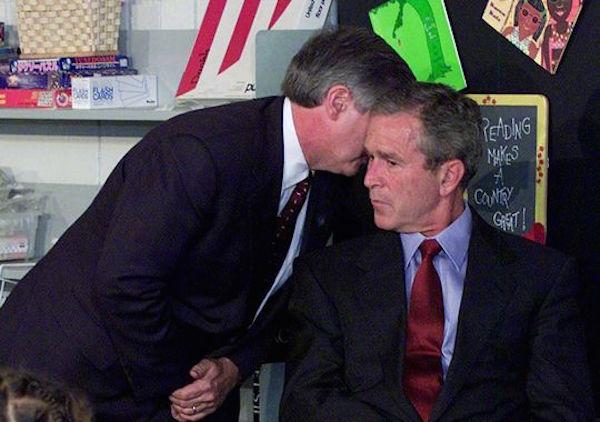 635761786065387163-911-President-Bush-30