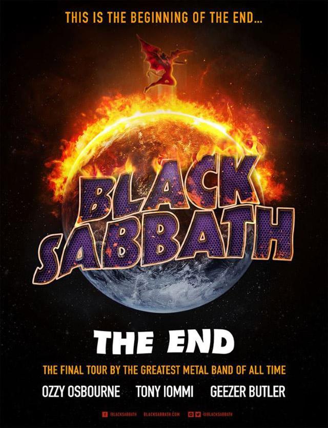 Black-Sabbath-End-Tour