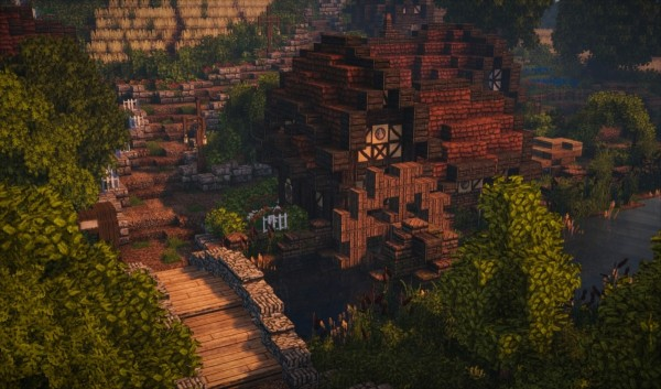 Minecraft-Shire-3