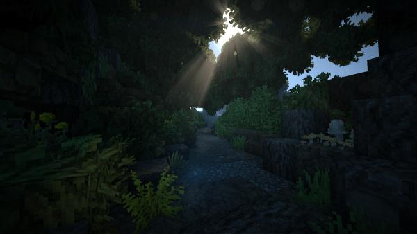 Minecraft-Shire-4