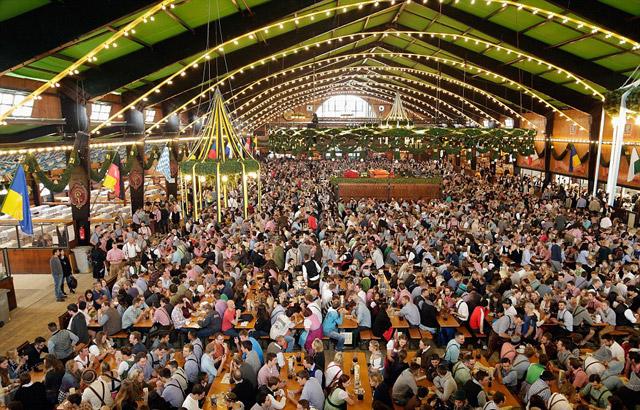 Oktoberfest-2015-1