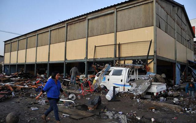 Terremoto-Chile-5