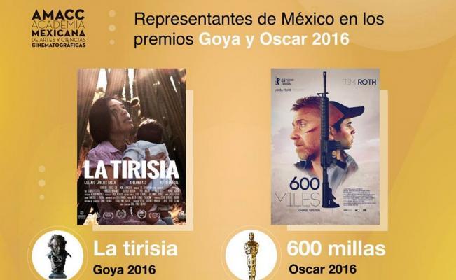 cintas_mexicanas_oscar_goya