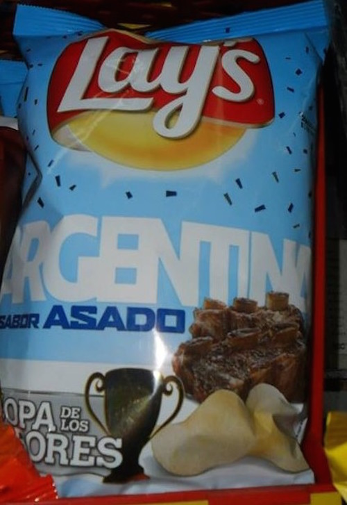 papa_asado_argentino