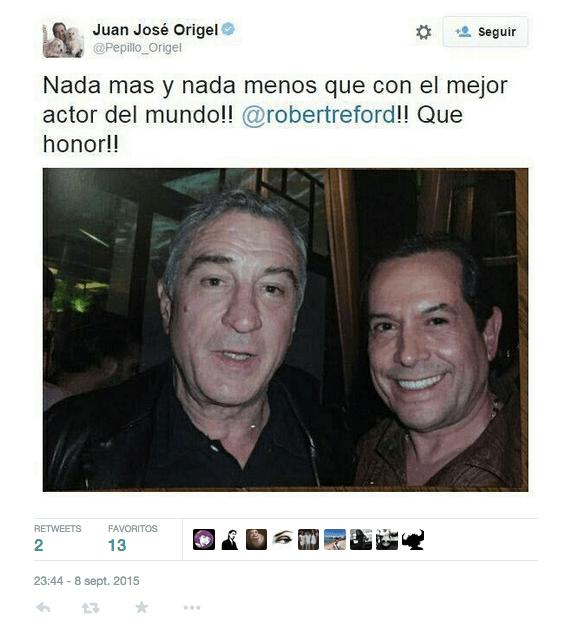 pepillo_error