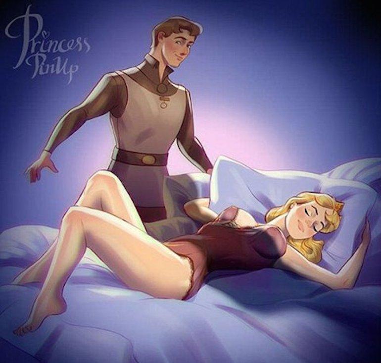 princess8