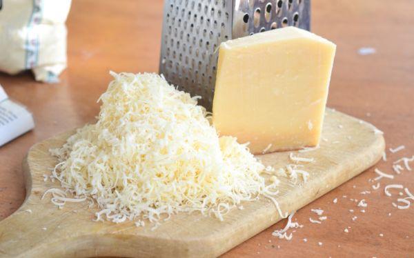 queso-parmesano-rallado