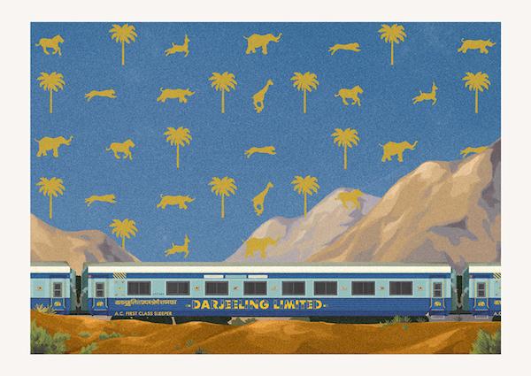 wes-anderson-postcards-mark-dingo-francisco-designboom-19