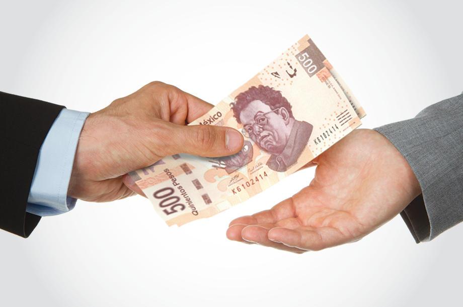 http://i0.wp.com/www.sopitas.com/wp-content/uploads/2015/11/920_corrupcion_p22.jpg?w=920