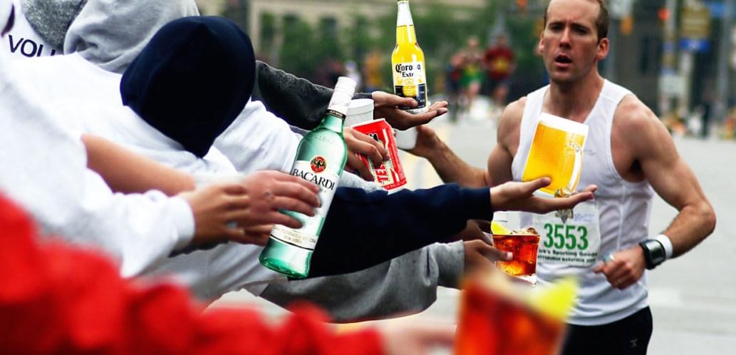Resultado de imagen para maraton guadalupe reyes