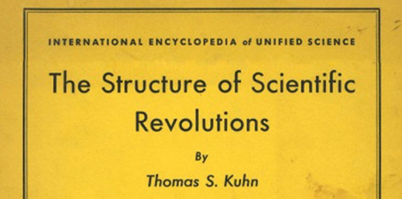History-of-History-of-Science