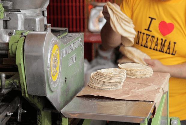 tortillas11