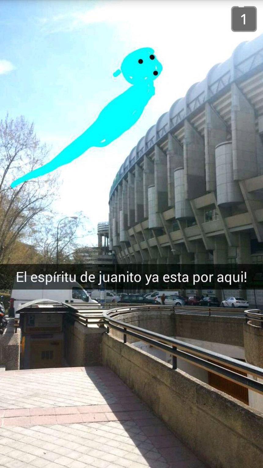memes barcelona atletico 2
