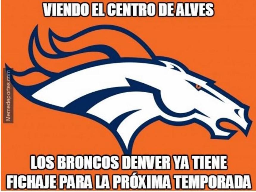 memes barcelona atletico 7