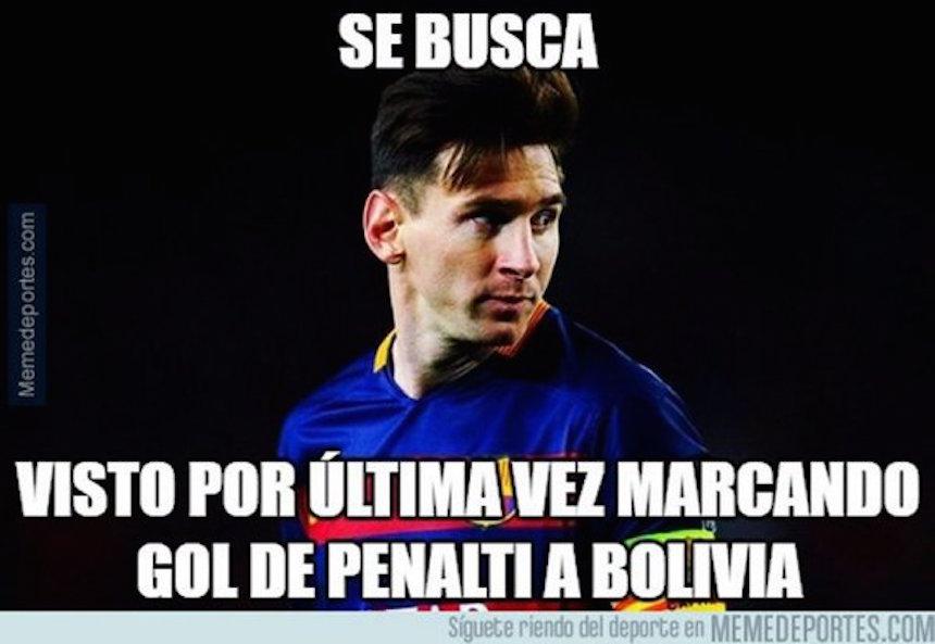 memes barcelona atletico