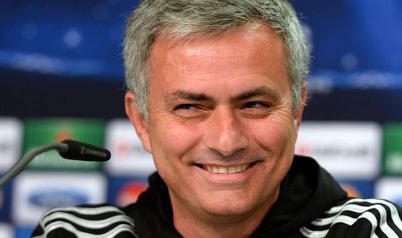 Jose-Mourinho-Sonrisa