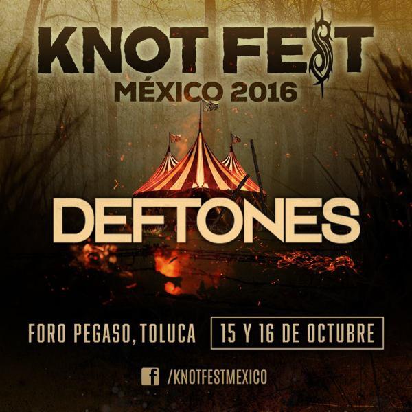 knotfest-deftones