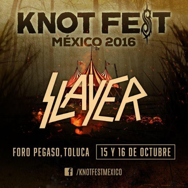 knotfest-slayer