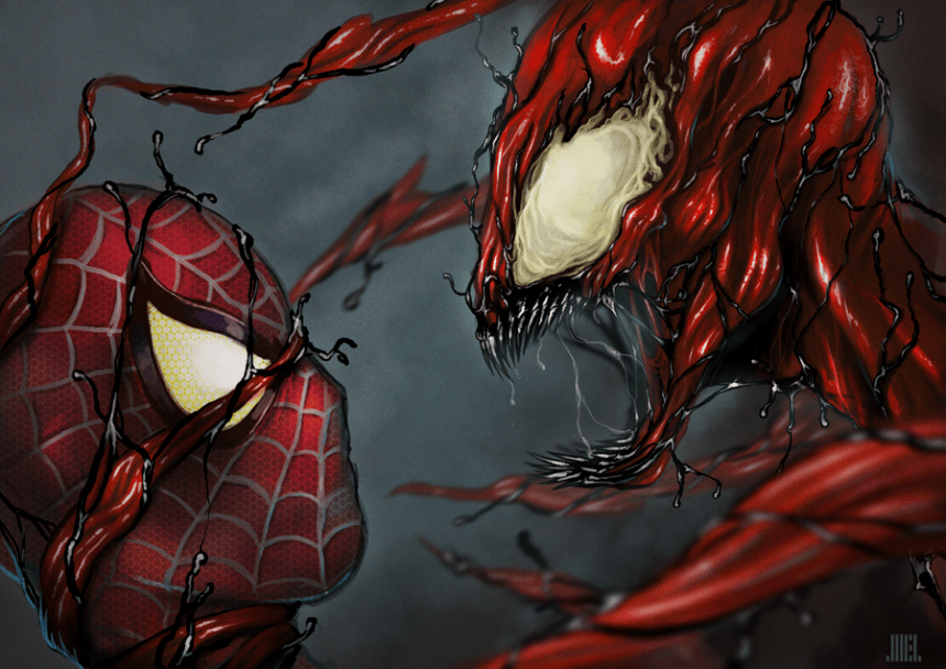 cletus-kasady-carnage-spiderman-home-coming-3