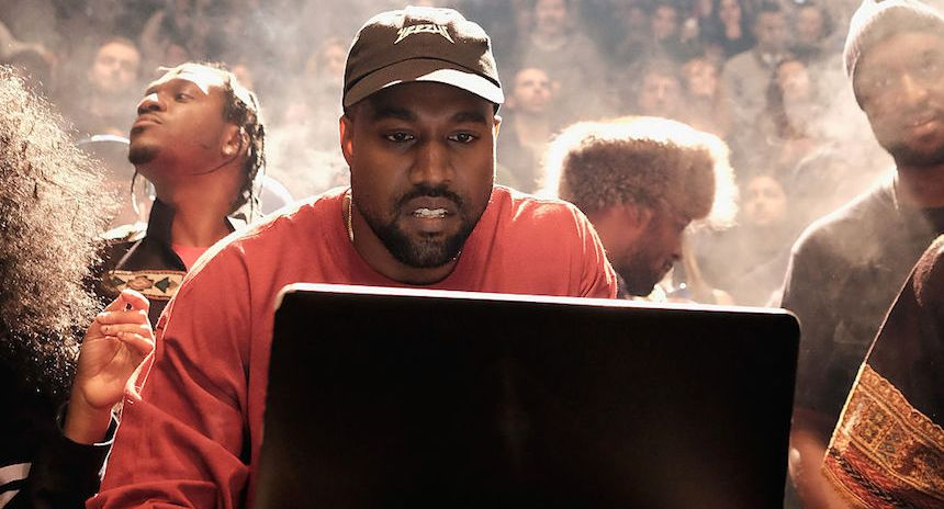 kanye-west-tidal-apple-music.jpg?resize=