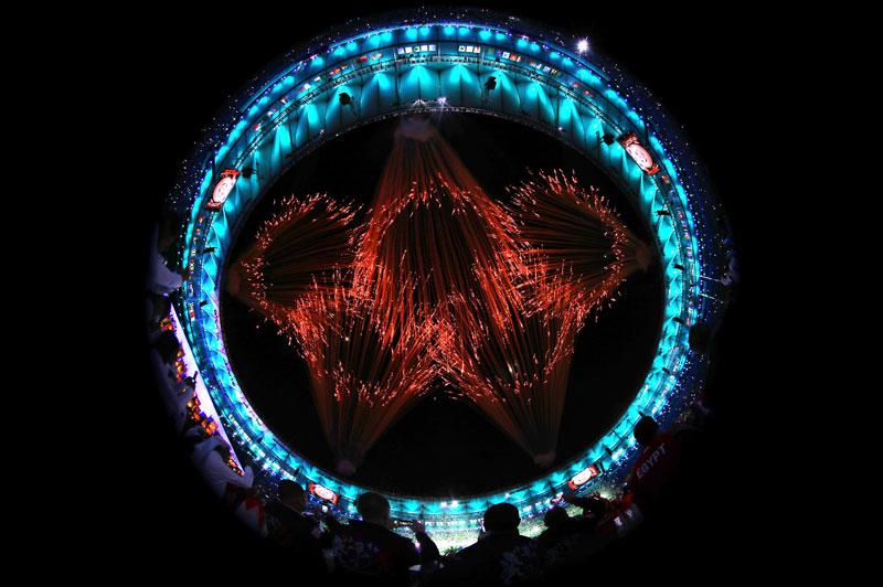 Rio-2016-Ceremonia-Inauguracion-8
