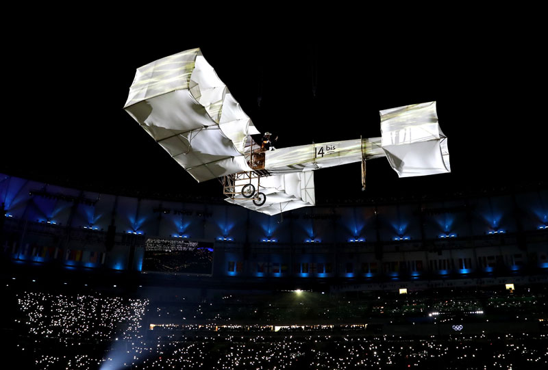 Rio-2016-Inauguracion-31