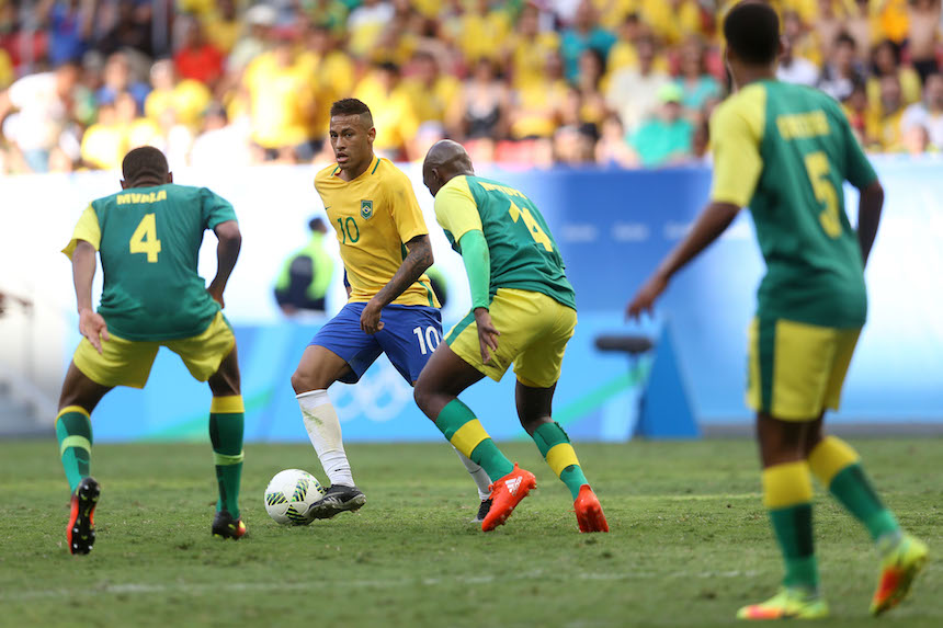 brasil sudafrica 1