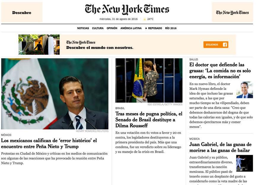 new-york-times-pena-nieto-donald-trump