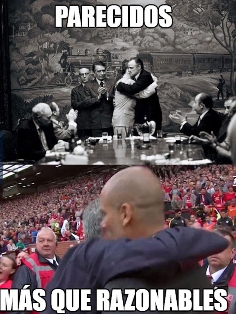 derby-de-manchester-meme-1