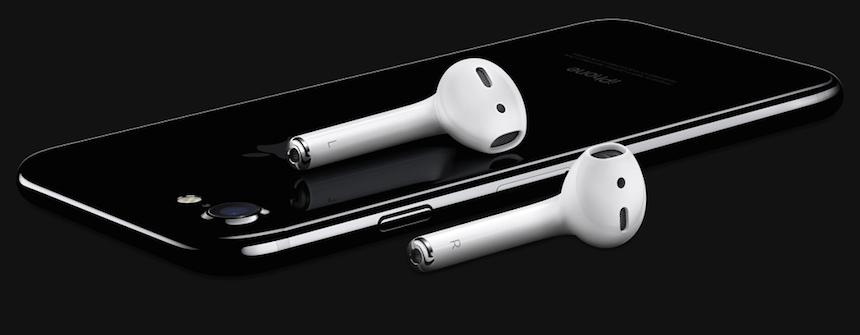 airpod-iphone