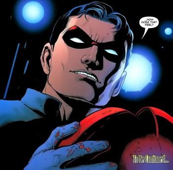 batman-red-hood-sin-mascara