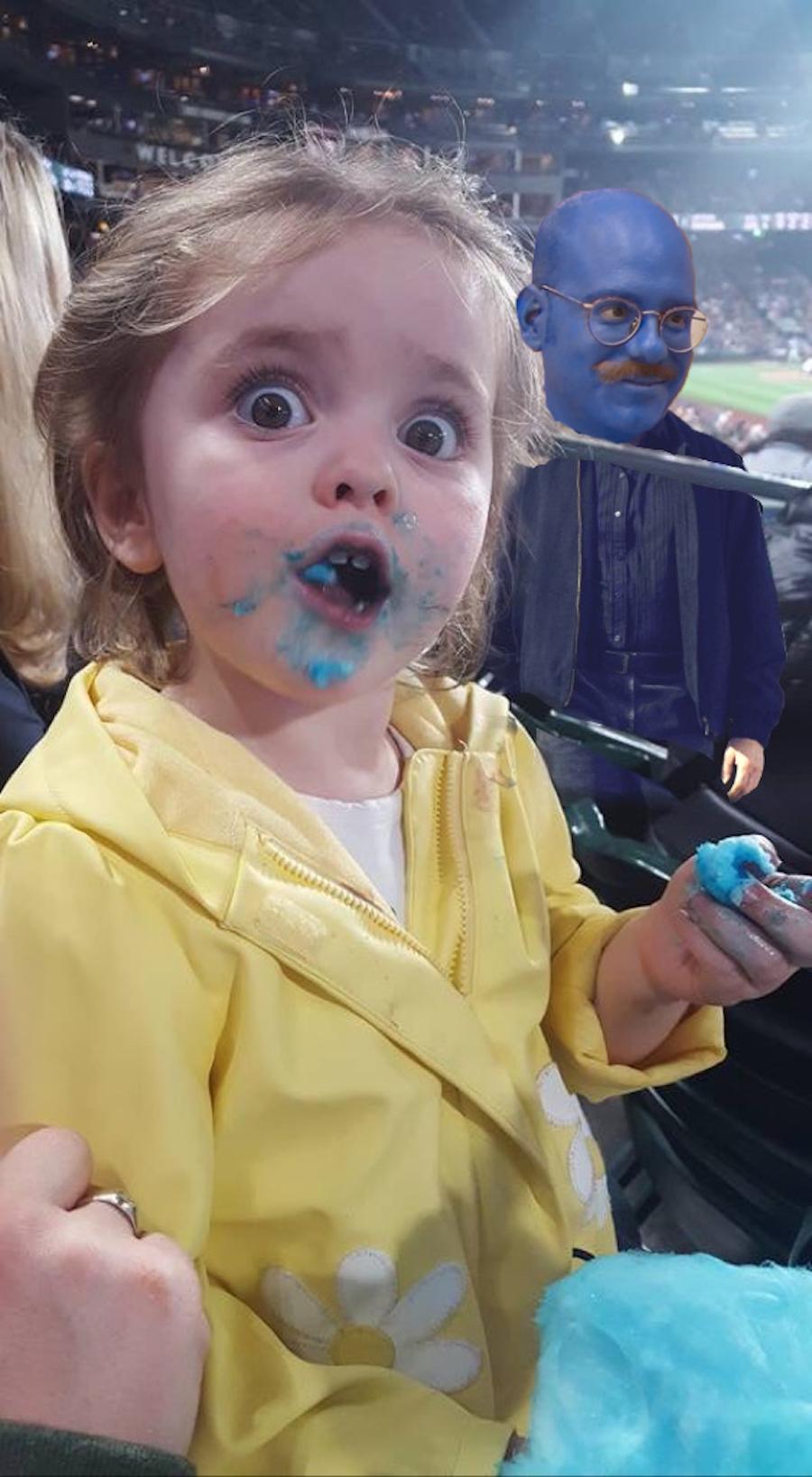 cotton-candy-hombre-azul