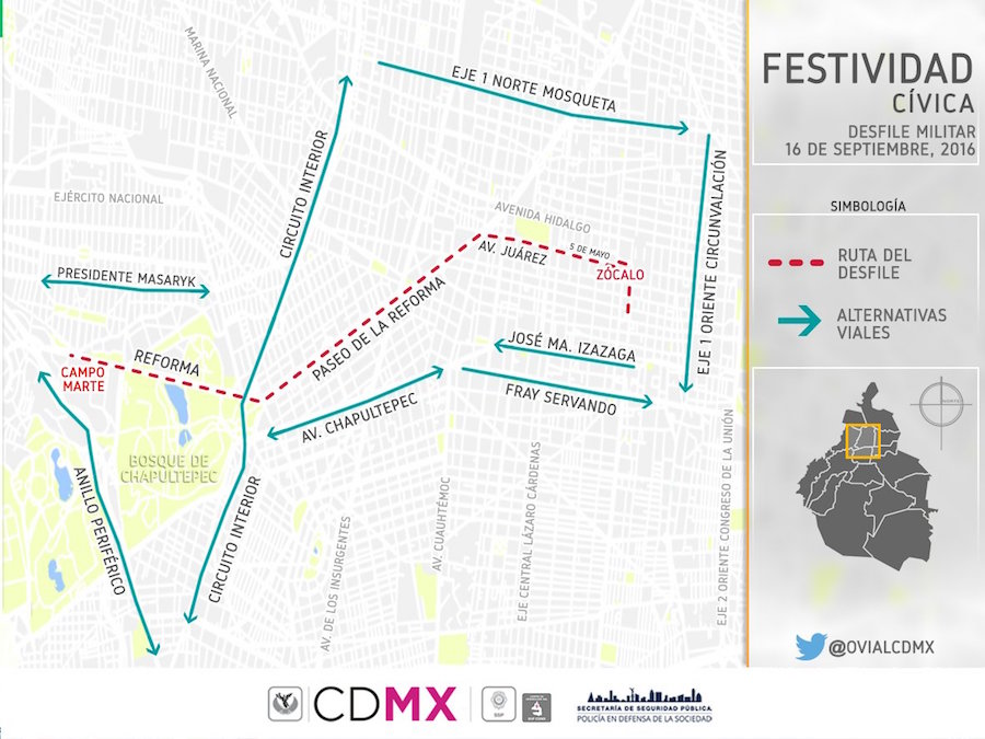 desfile-militar-alternativa-vial-independencia