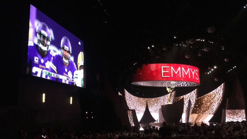 Emmy Sopitas 10