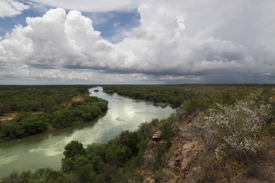 frontera-ecosistema-muro