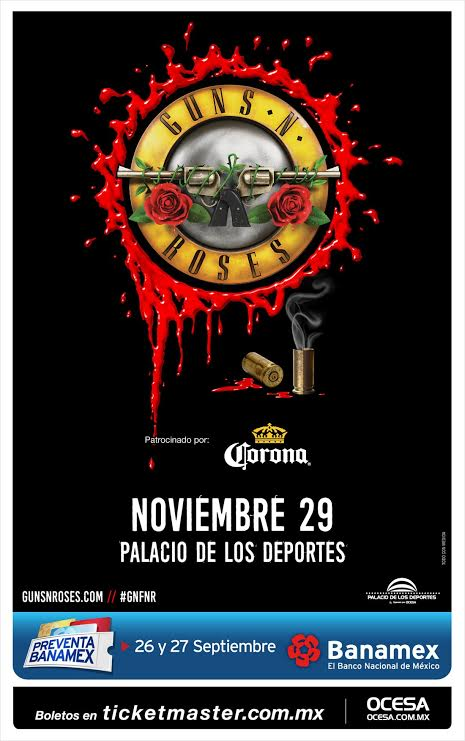 guns-n-roses-mexico-2016-palacio-deportes-flyer