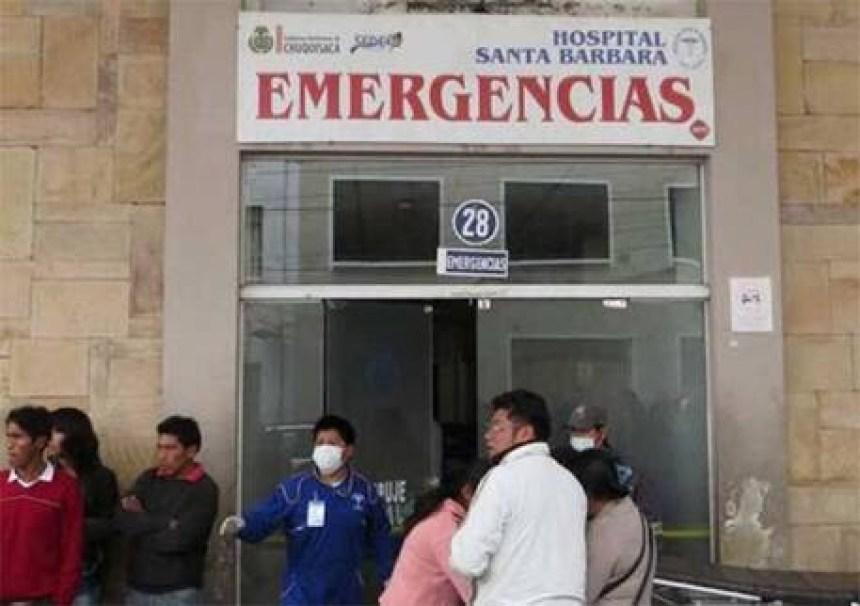 hospital-santa-barbara