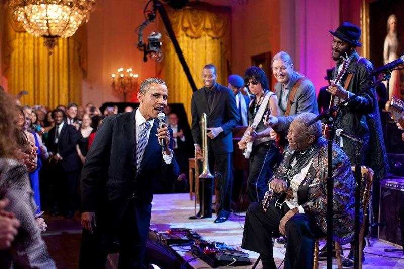 las-mejores-fotos-de-obama-por-pete-souza-13