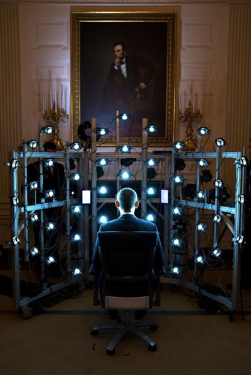 las-mejores-fotos-de-obama-por-pete-souza-14