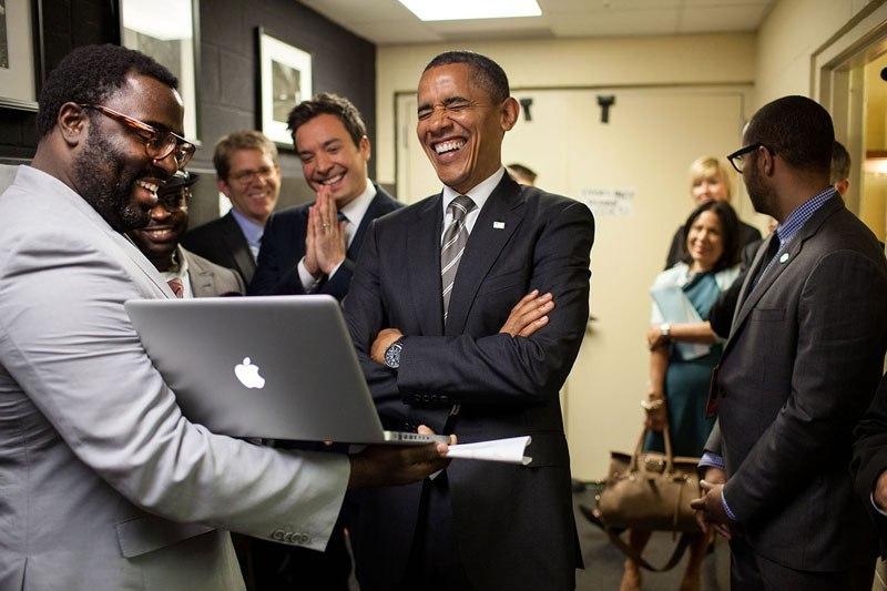 las-mejores-fotos-de-obama-por-pete-souza-9