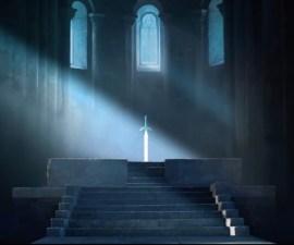 Templo de Hyrule