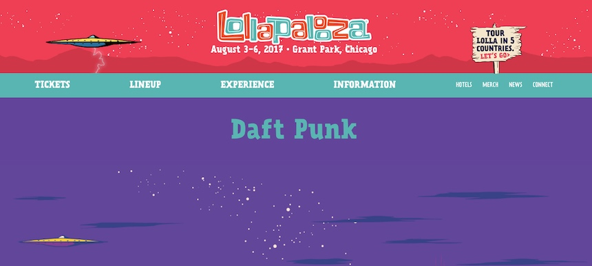 lollapaloza-daft-punk2017
