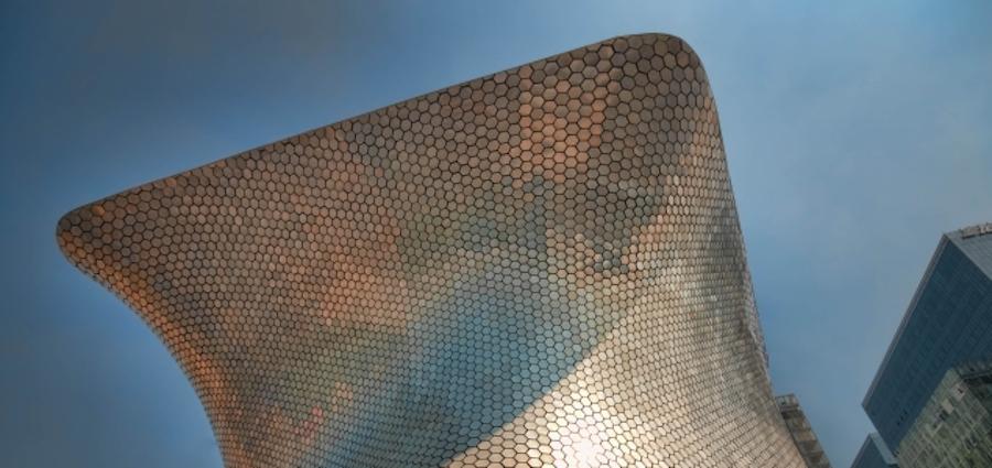museo-soumaya-fernando-romero-arquitecto-polanco