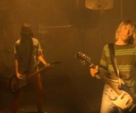 A 25 años del lanzamiento de Smells Like Teen Spirit lo celebramos con algunos de los mejores covers