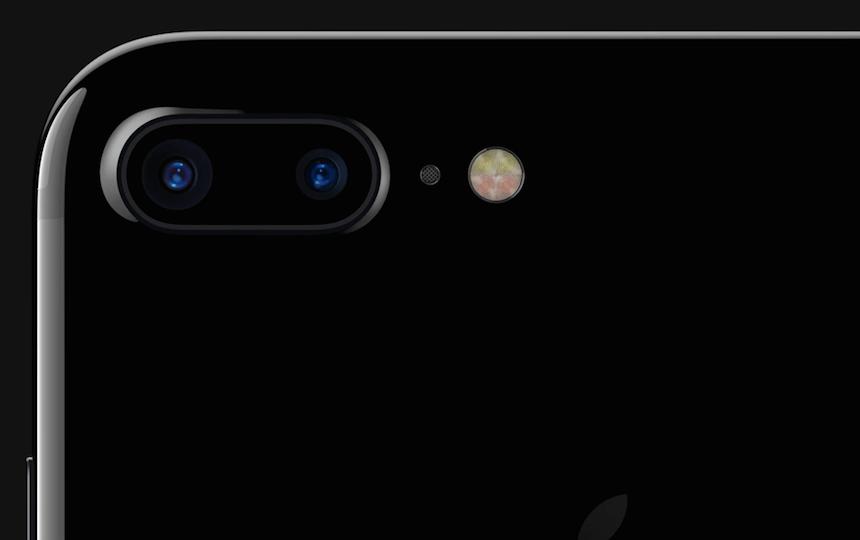 phone-7-camara